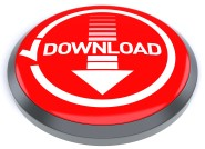 DownloadSmall